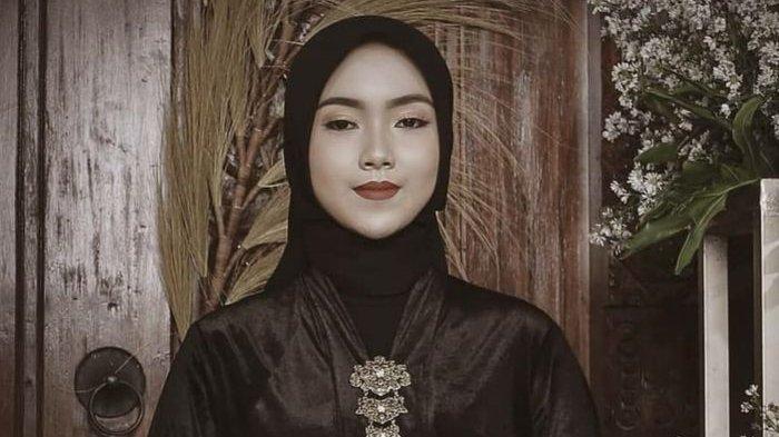 MARSHANDA Terpilih Sebagai Mojang Purwakarta 2021, Bupati Anne Ratna Mustika Beri Pesan Ini