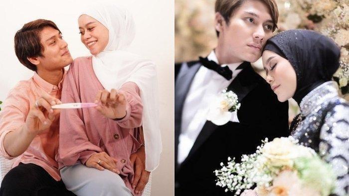Sampai Dilaporkan, Pernikahan Siri Lesti dan Rizky Billar Bukan Kebohongan Publik Menurut Ketua MUI