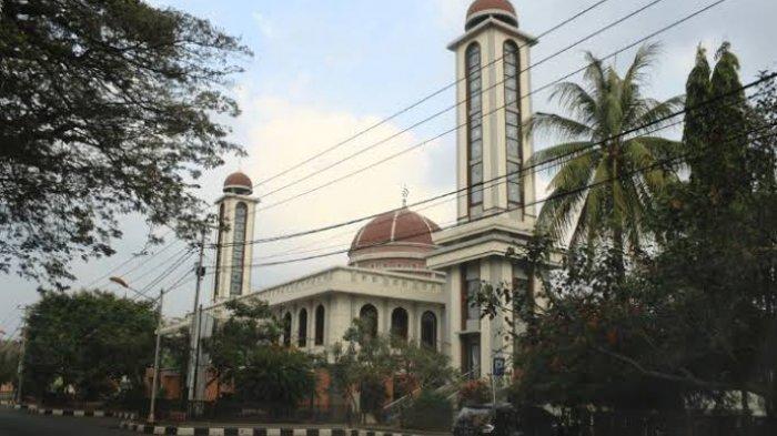 Panduan Ibadah Ramadan untuk Muslim di Subang, Buka Bersama Boleh Lho, Tapi . . .