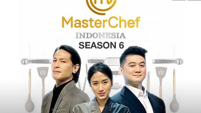 masterchef-indonesia-season-6.jpg