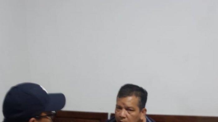 Masturbasi Depan Wanita Sambil Mengemudi, Pria 48 Tahun di Jakarta Ditangkap Polisi