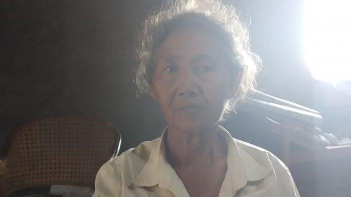 Nenek 72 Tahun Terseret Motor Pelaku Penipuan sampai 20 Meter, Harta Selamat tapi Pelaku Tewas