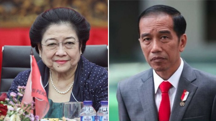 Gaji Megawati di BPIP Rp 112 Juta, Bandingkan dengan Gaji Presiden yang Jauh di Bawahnya