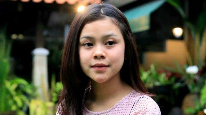 Sukses Jadi Pedangdut, Kini Meli LIDA Ingin Main Film, Idolakan Aktor Muda Angga Yunanda