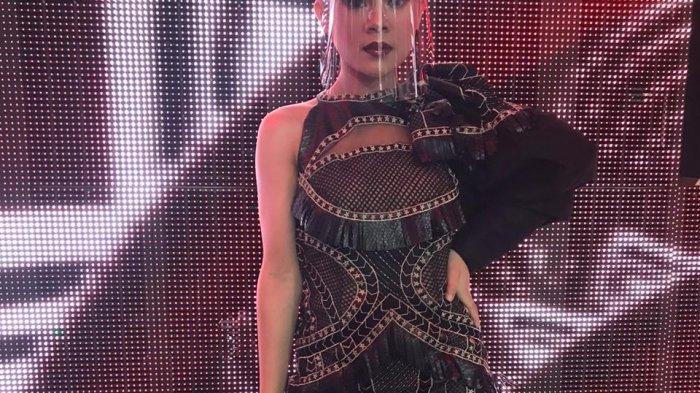 Meli Nuryani juara LIDA 2020