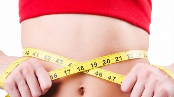 Jangan Diet Sembarangan, Lakukan Hal Ini Sebelum Tentukan Jenis Diet yang Dijalani