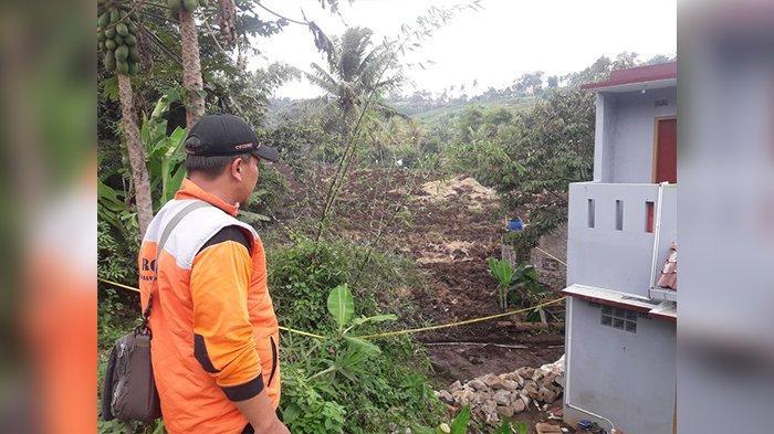 BPBD Minta Warga 3 Wilayah di Bandung Barat Ini Waspadai Kejadian Rawan dan Bencana di Musim Kemarau