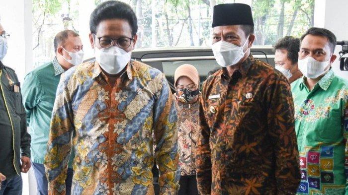 Warga Miskin Di Kabupaten Bandung Lebih Banyak Di Banding Daerah Lain, Ternyata Ini Penyebabnya