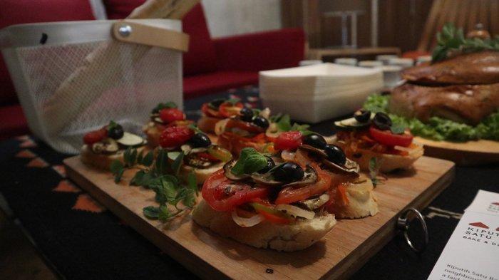 Ingin Mencoba Kuliner Prancis? Mulai 21 Maret Ada Festival Gastronomi Good France di 15 Restoran