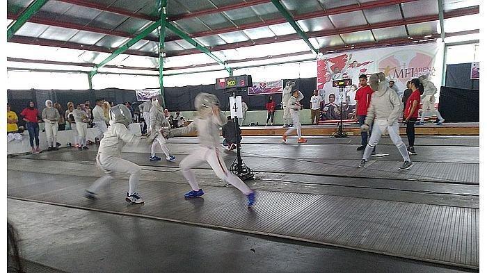 mfi-arena-fencing-championship-tingkat-jawa-barat-digelar-di-gor-sasakawa-_-2.jpg