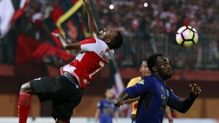 Gagal Selesaikan Sengketa dengan Pemain, 6 Klub Membuat PSSI Didenda FIFA