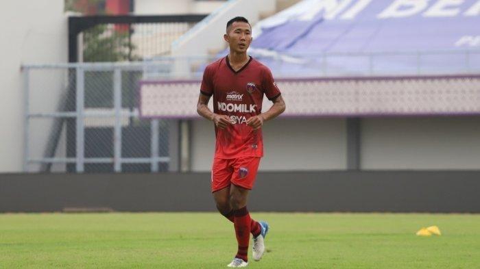 Tanpa Gembar-gembor, Bek Muda Ini Jadi Pemain Pertama Indonesia yang Merumput di Liga Bosnia, Siapa?