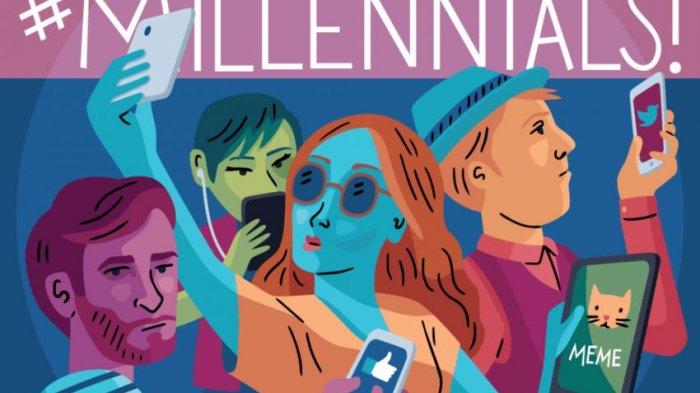 Ribuan Generasi Milenial Sumedang Pilih Hidup di Daerah Lain, yang Kuliah Pun Enggan Pulang