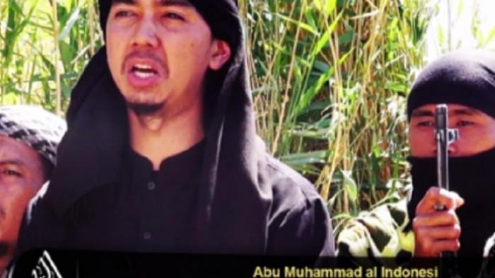 Terlibat ISIS, Status Kewarganegaraan WNI Bisa Dicabut