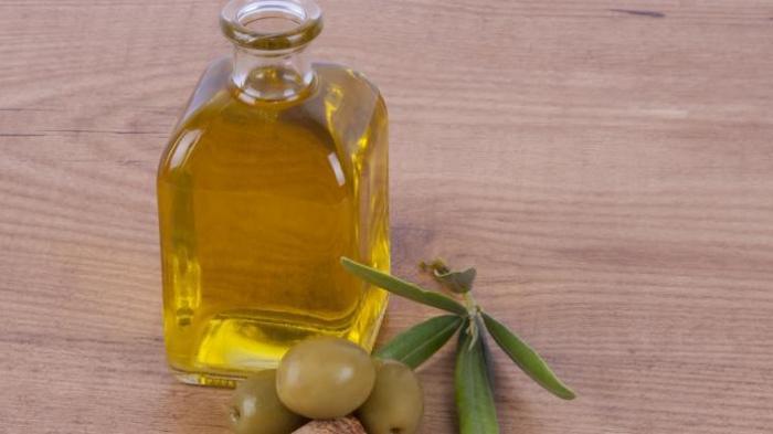 Minyak Zaitun Bermanfaat untuk Wajah, Bisa Bikin Awet Muda dan Glowing, Begini Cara Mengolahnya