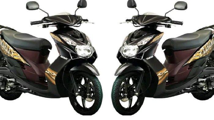 Berbagai Pilihan Motor Bekas yang Harganya di Bawah Rp 5 Jutaan, Ada Mio Soul 2010 dan Vega Z 2013