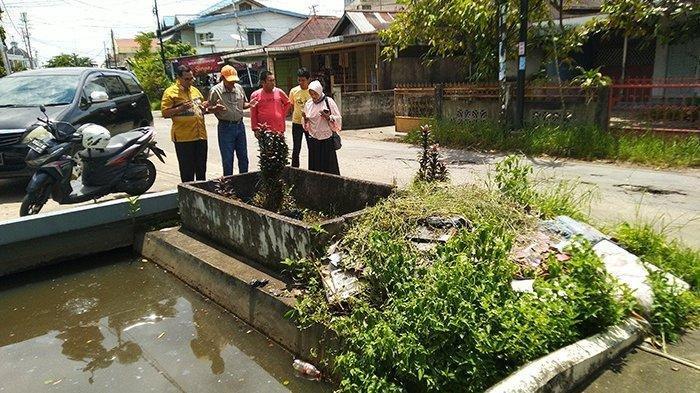 Makam Misterius Berusia 117 Tahun Terkuak, Tenyata Tokoh Penting, Datang dari Jawa di Zaman Kolonial