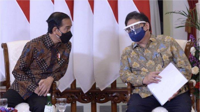 Dukung Pencegahan Korupsi Guna Ciptakan Ekosistem Bisnis Bersih & Tingkatkan Kepercayaan Investor