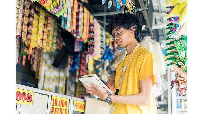 Startup Platform Pekerja Independen Sampingan Kantongi 1,5 Juta US Dollar dari Pendanaan Pra-Seri A