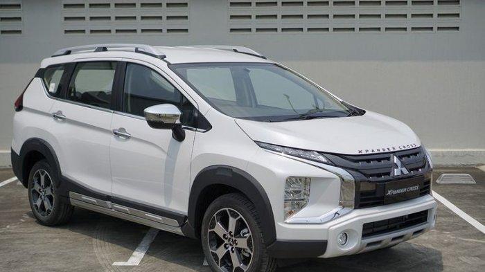 Daftar Harga Mobil Terbaru Februari 2021 Varian Harga Mulai Rp 100 Jutan, Harga Honda Jazz Berapa?