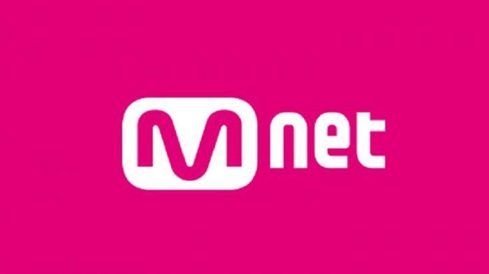 Viral Remix Suara Azan di Acara Street Woman Fighter, Mnet Langsung Minta Maaf