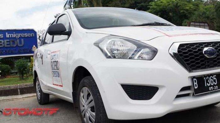 Terjangkau! Ini Daftar Mobil Bekas di Kisaran Harga Rp 50 Jutaan, Ada yang Keluaran Tahun 2015