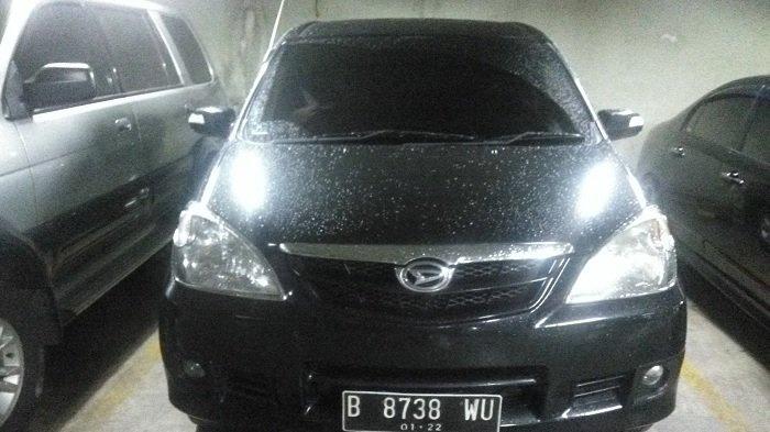 Daftar Mobil Lelang Hasil Sitaan Harga Rp 20-30 Jutaan, Merek Daihatsu Xenia hingga Mitsubishi Kuda