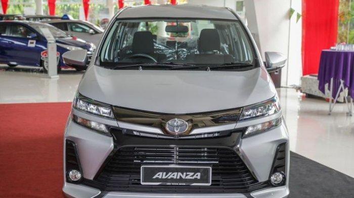 Daftar Harga Mobil Terbaru Desember 2020, Harga Termurah Bukan Avanza, Ini 4 Mobil Rp 100 Jutaan