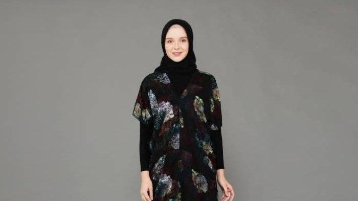 Bermula Dari Bisnis Kain Kini Maju dengan Pakaian Wanita Brand Lokal yang Bersiap Masuk Pasar Ekspor