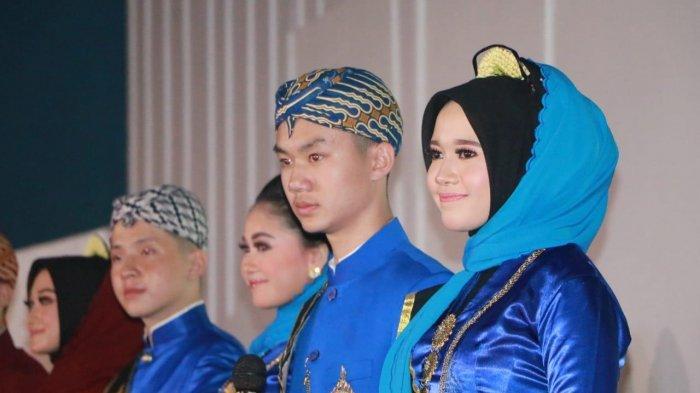 Harapan untuk Mojang dan Jajaka Cianjur, Kenalkan Budaya dan Pariwisata Lebih Luas