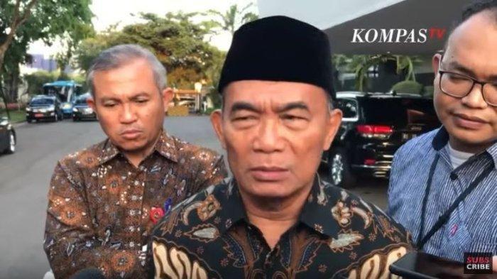 Pemerintah Akan Berlakukan KARANTINA TERBATAS, Kasus Positif Covid-19 Indonesia Sudah Tembus 1 Juta