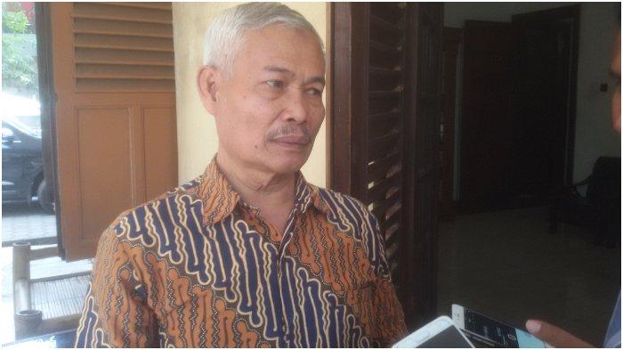 MUI Jawa Barat Belum Keluarkan Kebijakan soal Salat Idul Fitri 1442 H, Ini Alasannya