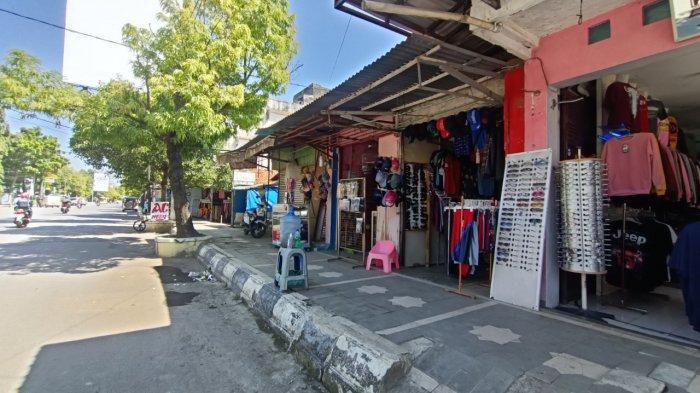 Daftar Daerah di Jawa Barat yang Terapkan PPKM Level 3 dan 4 Sampai 9 Agustus, Bandung Raya Semua 4
