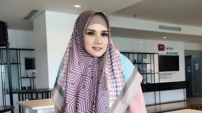 Mulan Jameela Jadi Kandidat Calon Bupati Garut 2024, Ini Catatan Penting untuk Dia Menurut Pengamat