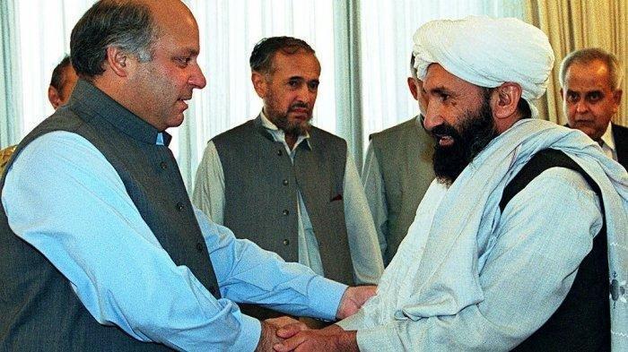 Taliban Minta Mantan Pejabat Kembali Afganistan, Jamin Keamanan dan Keselamatan
