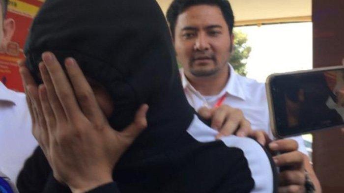 Terungkap, Soni Dewangga Bukan Muncikari Utama PA, Masih Ada Big Bos Muncikari Artis, Siapa Dia?