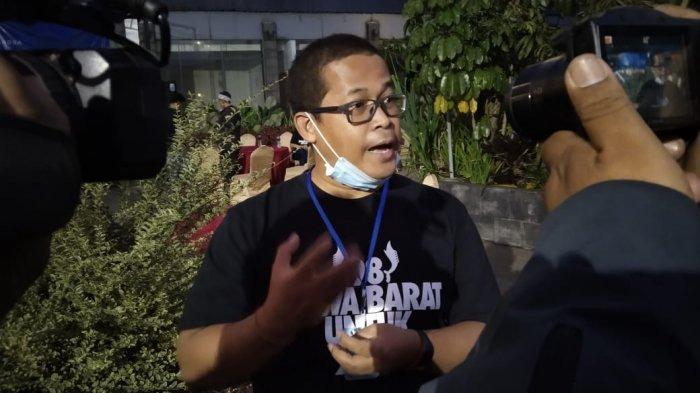 Siapa Profesor Muradi? Guru Besar Unpad yang Duduki Beberapa Jabatan dan Jadi Komisaris BUMN