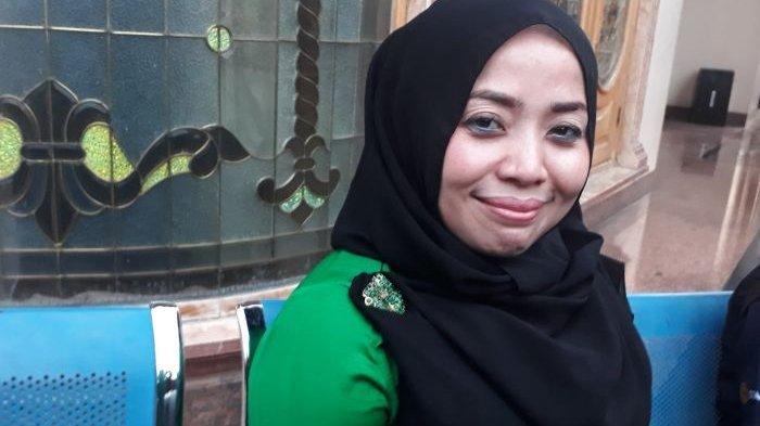 Perjalanan Cinta Muzdalifah dari Suami Pertama sampai Fadel Islami, Sempat Dibohongi