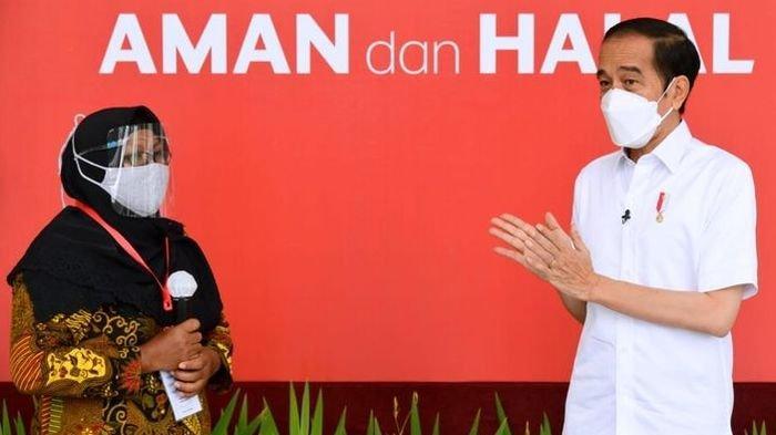 Bahasa Indonesia Utama, Namun Penamaan Pulau, Laut, dan Gunung Bisa Pakai Bahasa Asing dengan Syarat