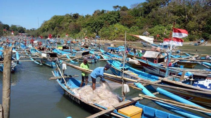 120 Nelayan Pantura Dikirim ke Perairan Natuna Utara, Mahfud MD: Pemerintah Serius Usir Kapal China