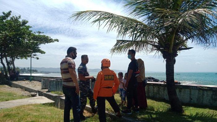 Kapal Nelayan dari Pangandaran Hilang Kontak Sejak Rabu, Ditumpangi 2 Nelayan