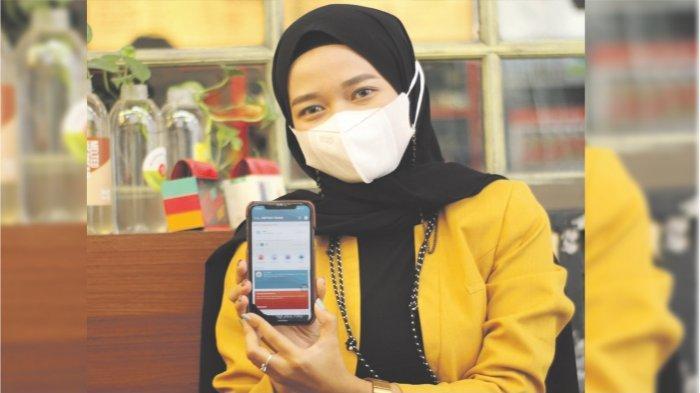 NEW PLN Mobile, Mudahnya Urusan Kelistrikan Ada Dalam Genggaman