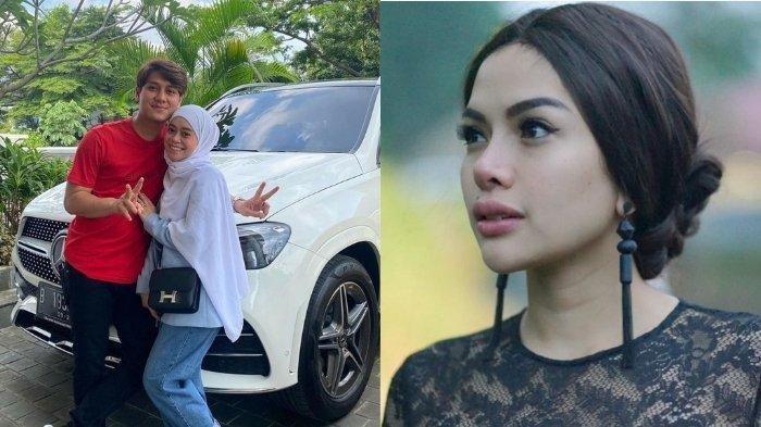 Nikita Mirzani Heran, Acara Nikah Lesti & Rizky Billar di TV Bisa Khidmat, Padahal Sudah Nikah Siri