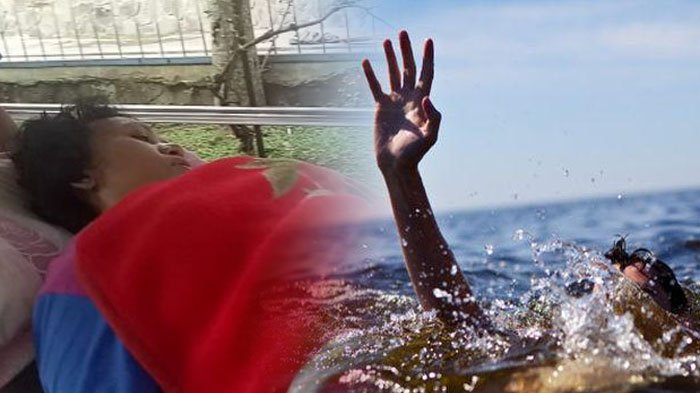 Terungkap, Ini Skenario Menghilangnya Nining Selama 1,5 Tahun yang Sebelumnya Disebut Tenggelam