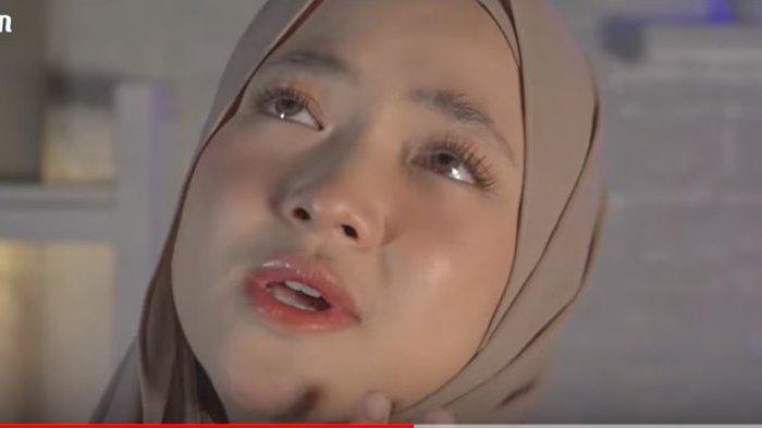 Arti Kata Gelay yang Keluar dari Mulut Nissa Sabyan, Pakar Linguistik UPI Bandung Jelaskan Asal Kata