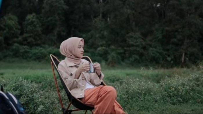 Nissa Sabyan Muncul Lagi Menjelang Ramadan, Klarifikasi soal Ayus? Ada Kata Alhamdulillah