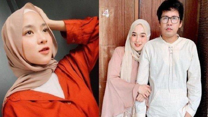 Isu Perselingkuhan Terus Soroti Nissa Sabyan Feni Rose Singgung Tanggung Jawab Ayus Sabyan: Dia Laki