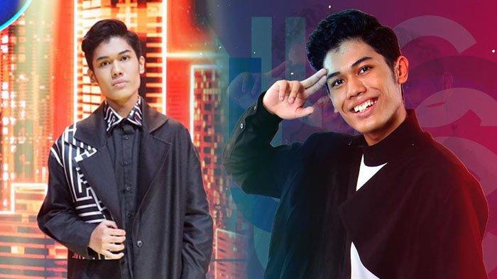 Biodata Nuca Indonesian Idol 2020 Jejaknya Runner Up di The Voice Kids Indonesia, Duet Bareng Lyodra