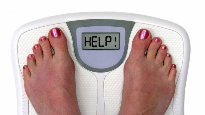 Apakah Berat Badanmu Termasuk Obesitas? ini 3 Cara Mengukur Obesitas