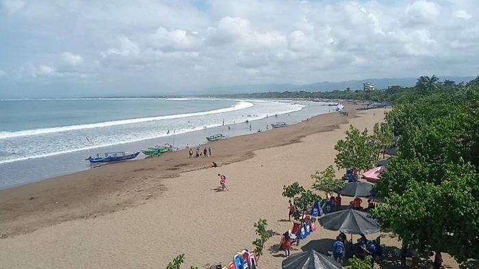 Wagub Jabar Bicara Potensi Ekonomi di Wilayah Selatan, Genjot Promosi Wisata, Ada Gunung dan Pantai
